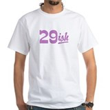 Funny 30th Birthday Shirt