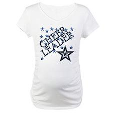 Cute Cheerleading Shirt