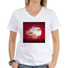 Funny Landscape photography Shirt