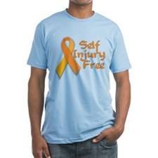 Self Injury Free Shirt