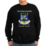 ASA Baumholder Jumper Sweater