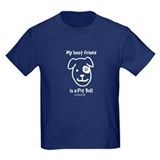 Funny Rescue T
