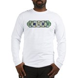 Gems Long Sleeve T-Shirt