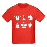 Chess T