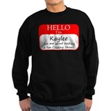 Kaylee Jumper Sweater