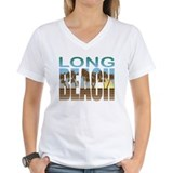 Long Beach Shirt