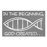 Creation Rectangle Decal