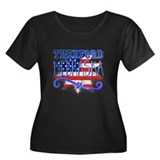 Obama Girl T-Shirt