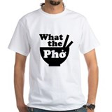 Just pho you Shirt