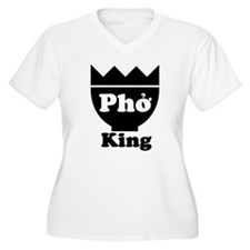 Cool Pho soup T-Shirt