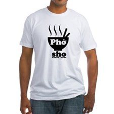 Unique Pho noodle soup Shirt