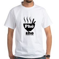 Cute Pho soup Shirt
