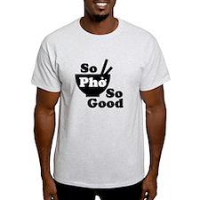Cool Pho T-Shirt