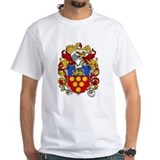Beswick Coat of Arms Shirt
