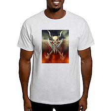 hell-blade2 T-Shirt