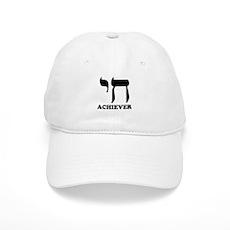 Chai Achiever Cap