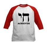 Chai Achiever Tee