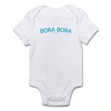 Bora Bora - Infant Creeper