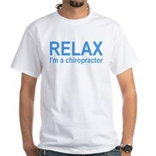 Cute Chiropractic Shirt