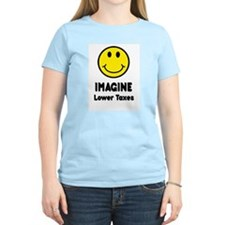 Funny Tax relief T-Shirt
