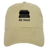 OLD SCHOOL 2 Cap