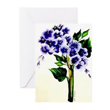 "Royal ""Snowball"" Greeting Cards (Pk of 10)"