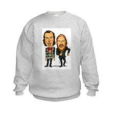 Cool Youtube Sweatshirt