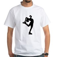 Figure Skating Shirt