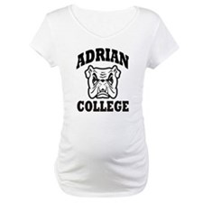 adrian college bulldog wear Shirt