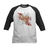 Twilight - Elegant  T