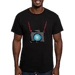 cameratrans T-Shirt
