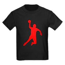 Handball T