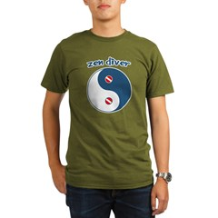 http://i1.cpcache.com/product/402156708/zen_diver_tshirt.jpg?color=Pacific&height=240&width=240