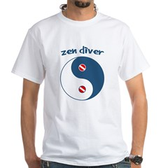 http://i1.cpcache.com/product/402156714/zen_diver_shirt.jpg?color=White&height=240&width=240