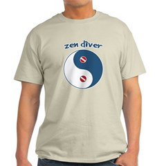 http://i1.cpcache.com/product/402156718/zen_diver_tshirt.jpg?color=Natural&height=240&width=240