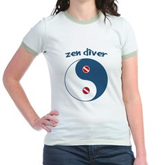 http://i1.cpcache.com/product/402156732/zen_diver_t.jpg?color=MintAvocado&height=240&width=240