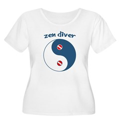 http://i1.cpcache.com/product/402156738/zen_diver_tshirt.jpg?color=White&height=240&width=240