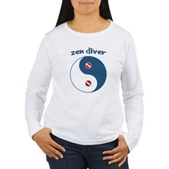 http://i1.cpcache.com/product/402156744/zen_diver_tshirt.jpg?color=White&height=240&width=240