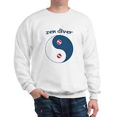 http://i1.cpcache.com/product/402156750/zen_diver_sweatshirt.jpg?color=White&height=240&width=240