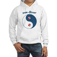 http://i1.cpcache.com/product/402156752/zen_diver_hoodie.jpg?color=White&height=240&width=240