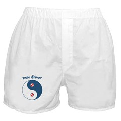 http://i1.cpcache.com/product/402156788/zen_diver_boxer_shorts.jpg?color=White&height=240&width=240