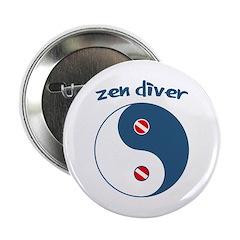 http://i1.cpcache.com/product/402156814/zen_diver_225_button.jpg?height=240&width=240