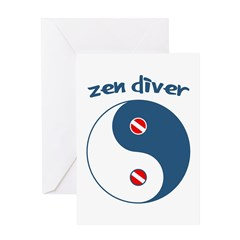 http://i1.cpcache.com/product/402156832/zen_diver_greeting_card.jpg?height=240&width=240
