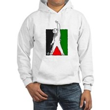 The Must of VICTORY Hoodie