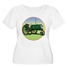 The Heartland Classic 70 T-Shirt