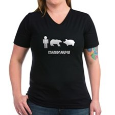 manbearpig3 Shirt