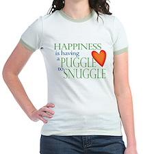 Snuggle Puggles T