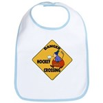 Amateur Hockey Bib