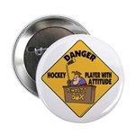 Hockey Player 2.25