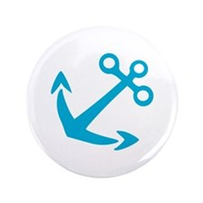 "Anchor 3.5"" Button (100 pack)"